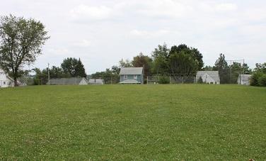 brians park