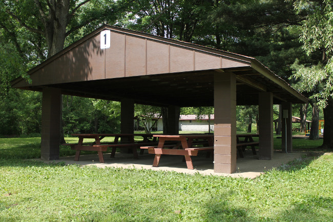 cren shelter 1