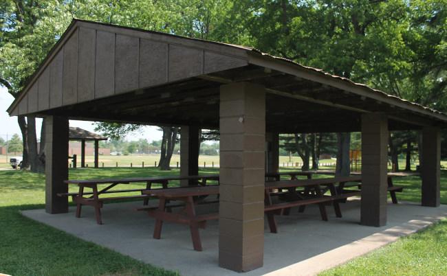 cren shelter 2