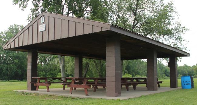 schreiber shelter 1