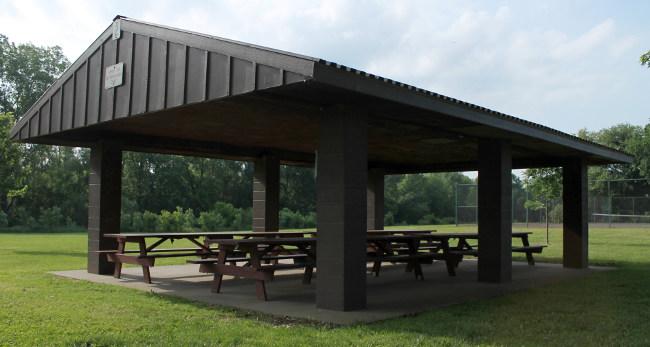 schreiber shelter 2