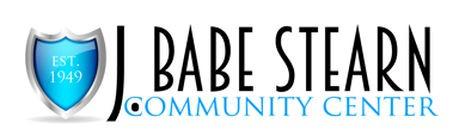 jbabe logo