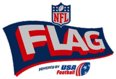 NFLFlag