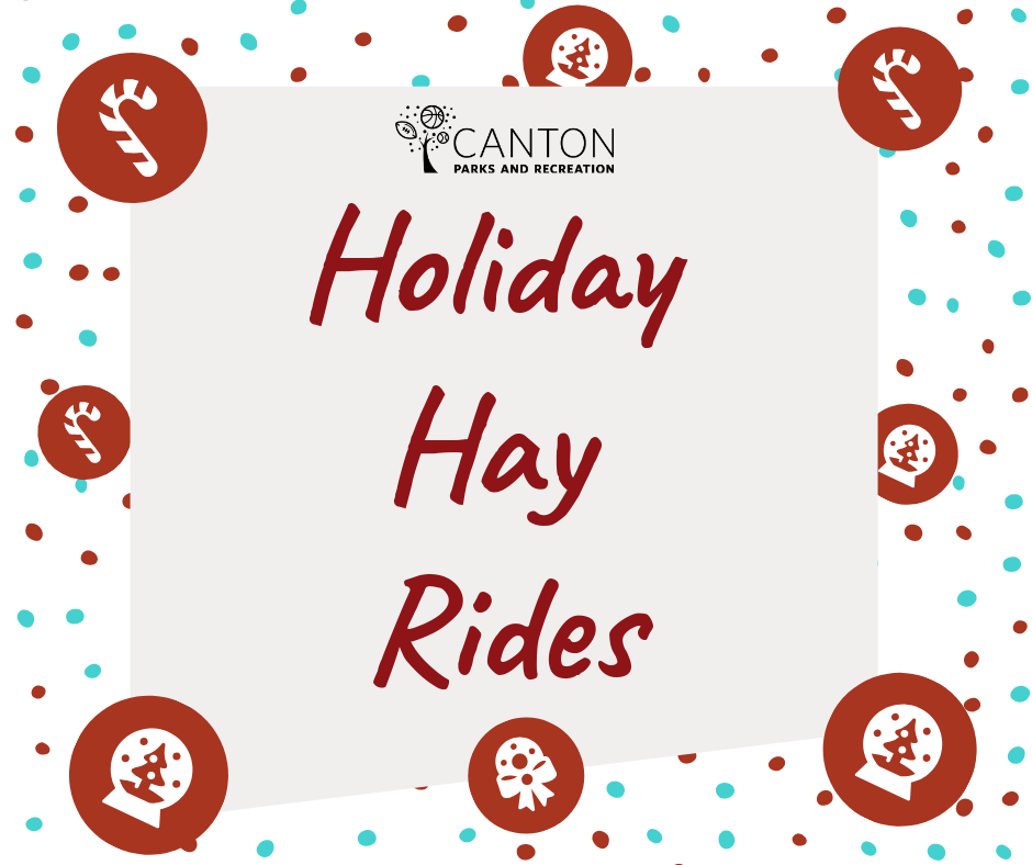 website hay ride