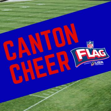 Copy of canton cheer