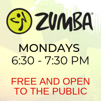 ZUMBA MONDAY FREE.png